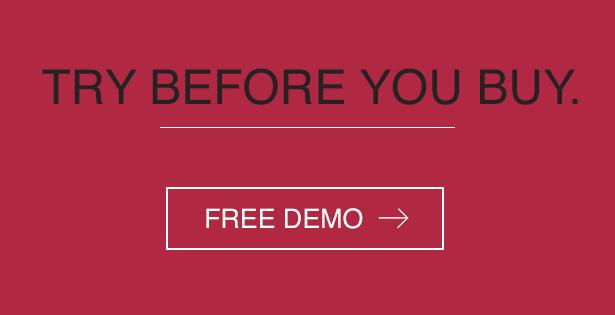 Supreme Shortcodes WordPress plugin