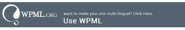 Pivot | Responsive Multipurpose WordPress Theme - 9