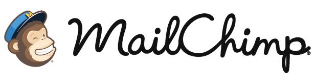 Pendulum WordPress Theme - Mailchimp