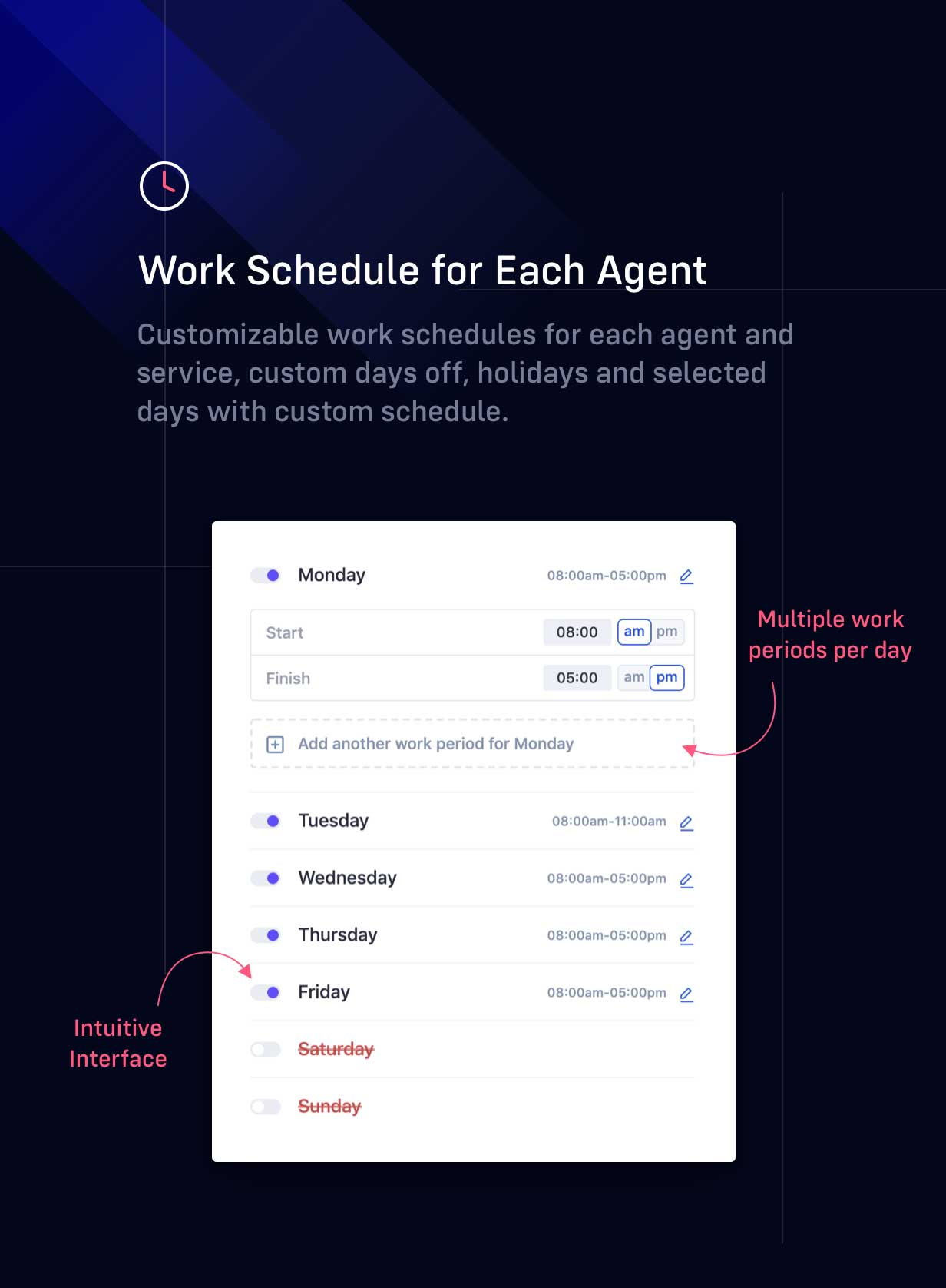 LatePoint - Appointment Booking & Reservation plugin for WordPress - 7