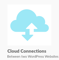 Super Backup & Clone - Migrate for WordPress - 8