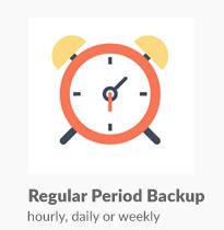Super Backup & Clone - Migrate for WordPress - 9