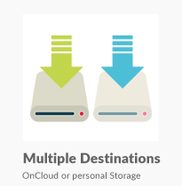 Super Backup & Clone - Migrate for WordPress - 18