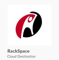 Super Backup & Clone - Migrate for WordPress - 21