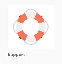 Super Backup & Clone - Migrate for WordPress - 26