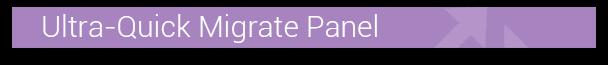 Super Backup & Clone - Migrate for WordPress - 52