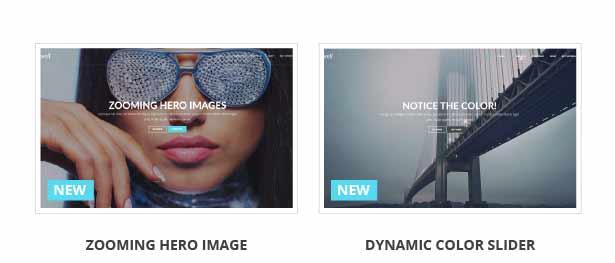 Skywell - MultiPurpose Adobe Muse Template - 19