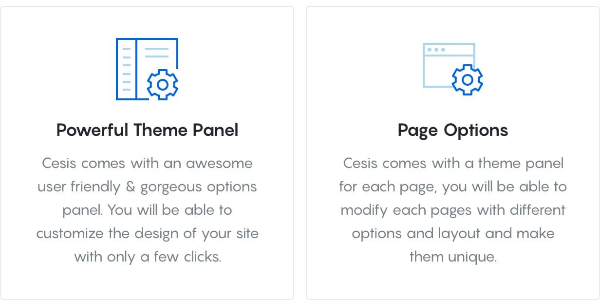 Cesis | Responsive Multi-Purpose WordPress Theme - 7