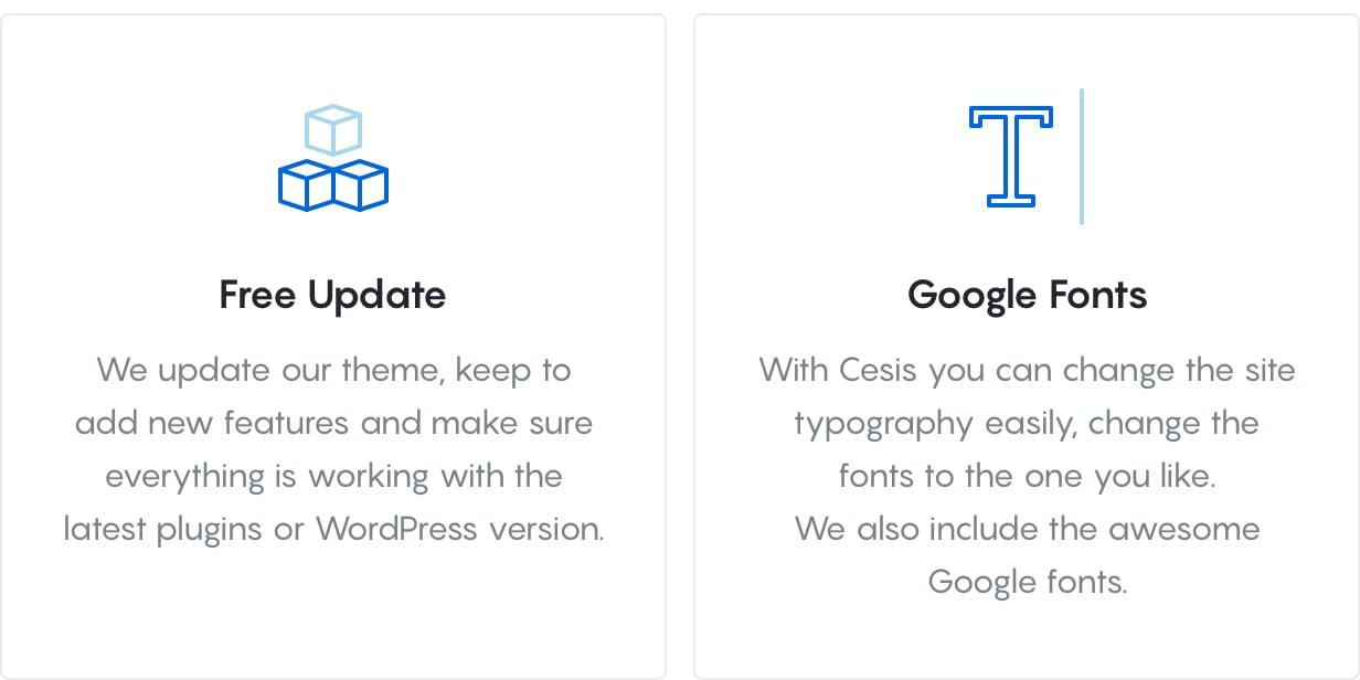 Cesis | Responsive Multi-Purpose WordPress Theme - 20