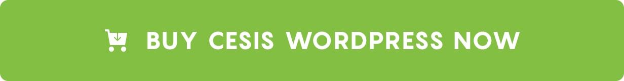 Cesis | Responsive Multi-Purpose WordPress Theme - 23