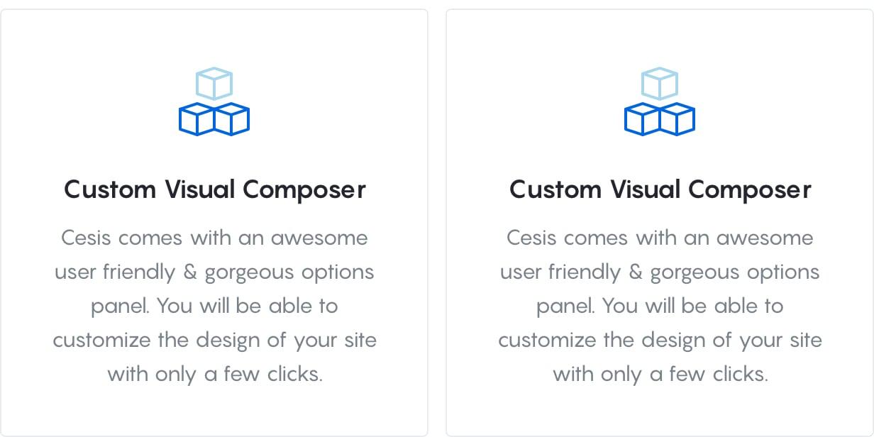 Cesis | Responsive Multi-Purpose WordPress Theme - 18