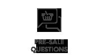 Merchandiser - eCommerce WordPress Theme for WooCommerce - 5