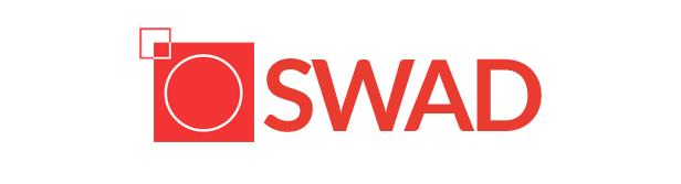 Wordpress Oswad - Responsive WooCommerce Theme