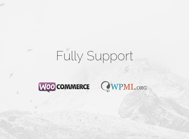 Construction WordPress Theme For Construction & Industrial Company   Real Factory - 3
