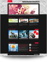 Breeze - Professional Corporate and Portfolio WP - 8