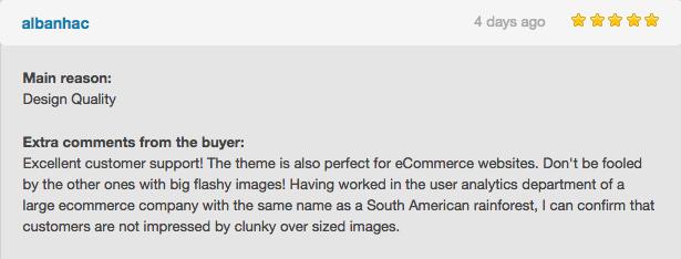MediaCenter - Electronics Store WooCommerce Theme - 31