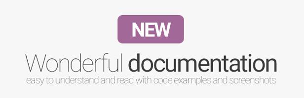 WooCommerce B2B - Documentation