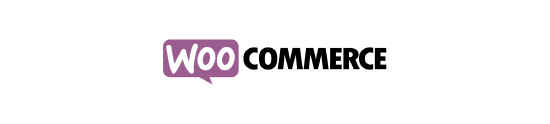 WooCommerce Search Engine - 35