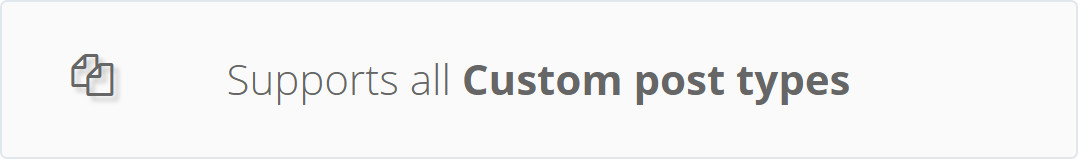 WordPress Real Category Management - Custom category term order / Tree view - 9