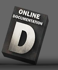 Car dealer documentation