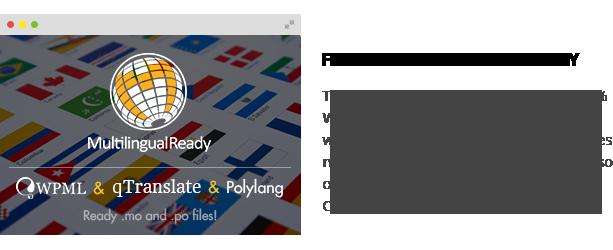 WPML & qTranslate