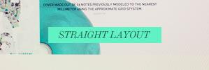 Flamingo - Agency & Freelance Portfolio Theme for WordPress - 3
