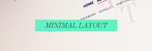 Flamingo - Agency & Freelance Portfolio Theme for WordPress - 4