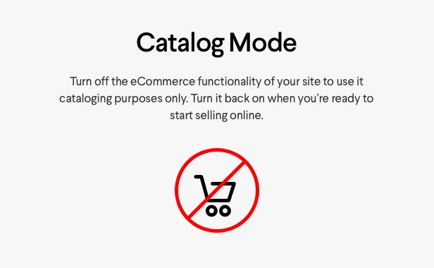 Cerato - Multipurpose Elementor WooCommerce Theme - 26