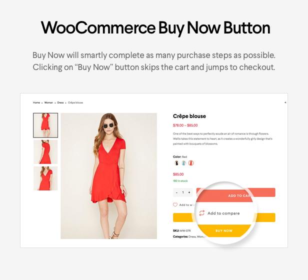 Cerato - Multipurpose Elementor WooCommerce Theme - 19