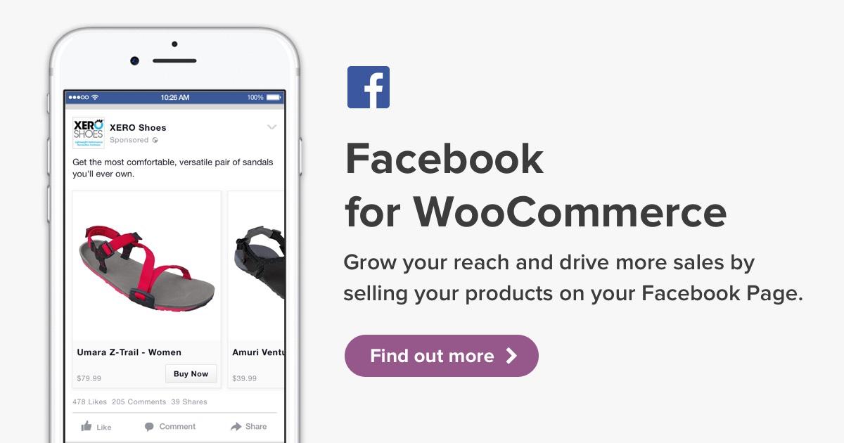 Puca - Optimized Mobile WooCommerce Theme - 104