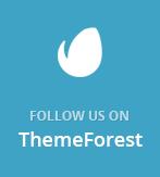 SmartScreen fullscreen responsive WordPress theme - 1
