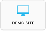 VCKit - WPBakery Page Builder addons collection (formely Visual Composer) - 1