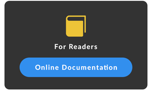 VCKit - WPBakery Page Builder addons collection (formely Visual Composer) - 17