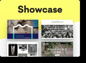 MIES - An Avant-Garde Architecture WordPress Theme - 19