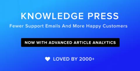 Knowledge Base   Helpdesk   Wiki   FAQ WordPress Theme