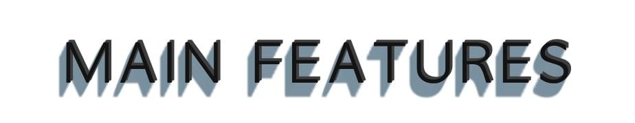 Ultimate Tweaker for WordPress - 6