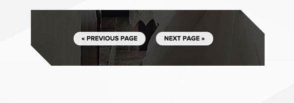 Wordpress template with ajax pagination