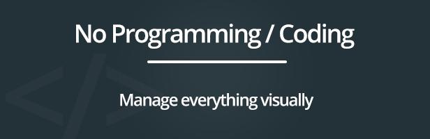 WP ACF-VC Bridge - Integrates Advanced Custom Fields and Visual Composer WordPress Plugins - 5
