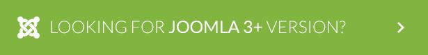 Joomla Version Available