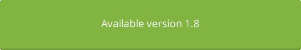Atlant - Bootstrap Admin Template - 1