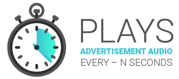 tPlayer - Audio Player for WordPress - 4