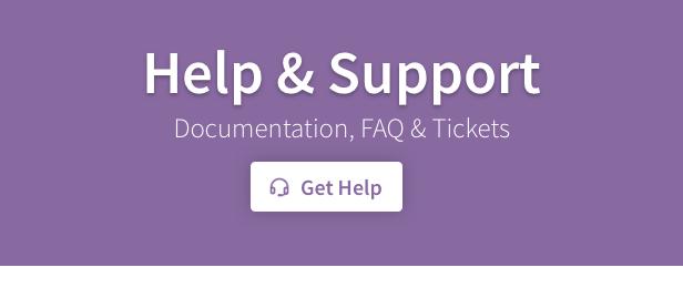 SupportEzzy - WordPress Ticket System - 2