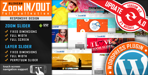 CountDown Pro WP Plugin - WebSites/Products/Offers - 1