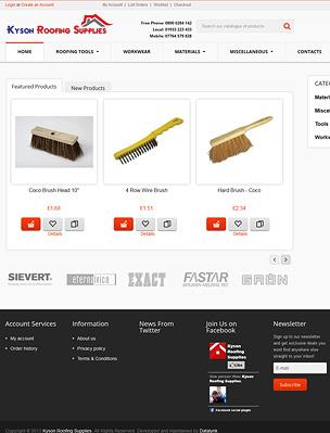 Reviver - Responsive Multipurpose VirtueMart Theme - 34