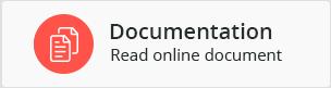 Openpos -  WooCommerce Point Of Sale(POS) - 1