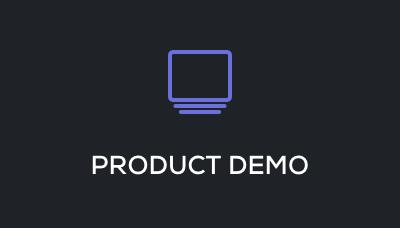 Booknetic - Demo
