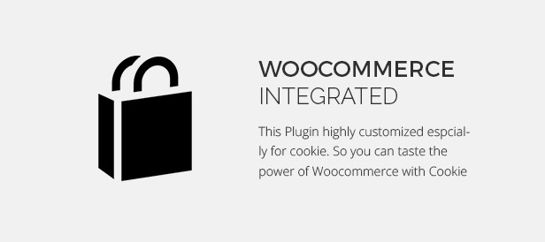 Cookie   Multipurpose Creative WordPress Theme - 16