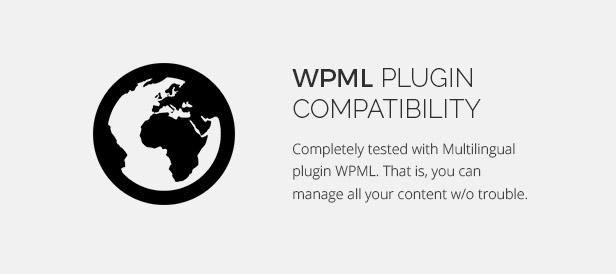 Cookie   Multipurpose Creative WordPress Theme - 17