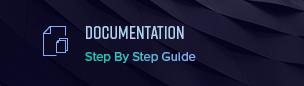 Media Consult Documentation