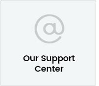 Unero - Minimalist AJAX WooCommerce WordPress Theme - 1